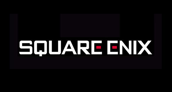 perusahaan video game terkaya square enix