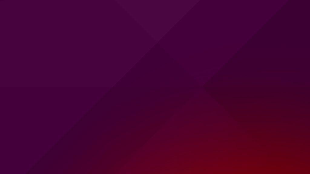 Vivid walpaper ubuntu 15.04