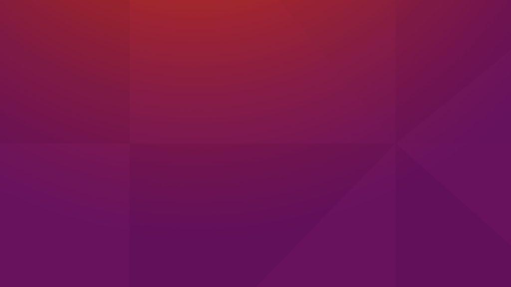 ubuntu-15-10-wily-werewolf-wallpaper