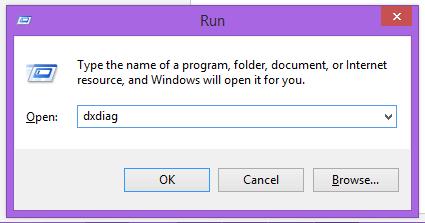Cara Melihat Spesifikasi dari Komputer dengan Mudah