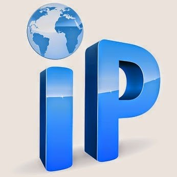 Pengertian dan Jenis-Jenis IP Address
