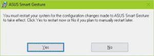 Cara Mengkoneksikan ASUS REMOTE LINK ke Laptop atau PC (Instalasi 4)