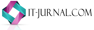 IT-Jurnal.com