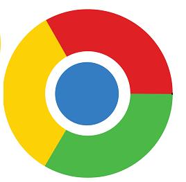 Cara Mematikan Notifikasi di Chrome