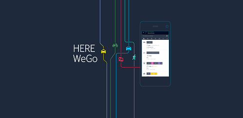 peta-offline-here-wego