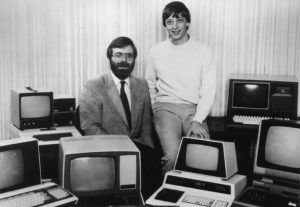 bill-gates-and-paul-allen-1981