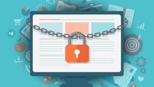 pengertian dan jenis malware ransomware
